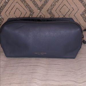Henri Bendel travel bag
